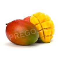 Topping Mango Linea, 1,2 kg